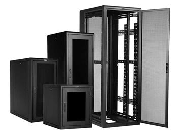 System integrators in chennai