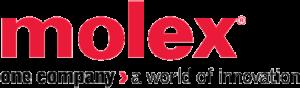 Molex Logo