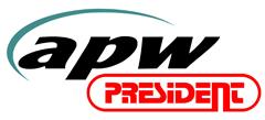 apw_president logo