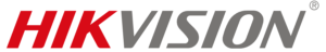 hikvision security camera logo