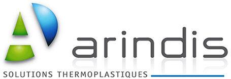arindis logo