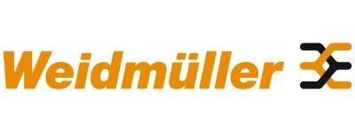 weidmuller-gruppe-vector-logo